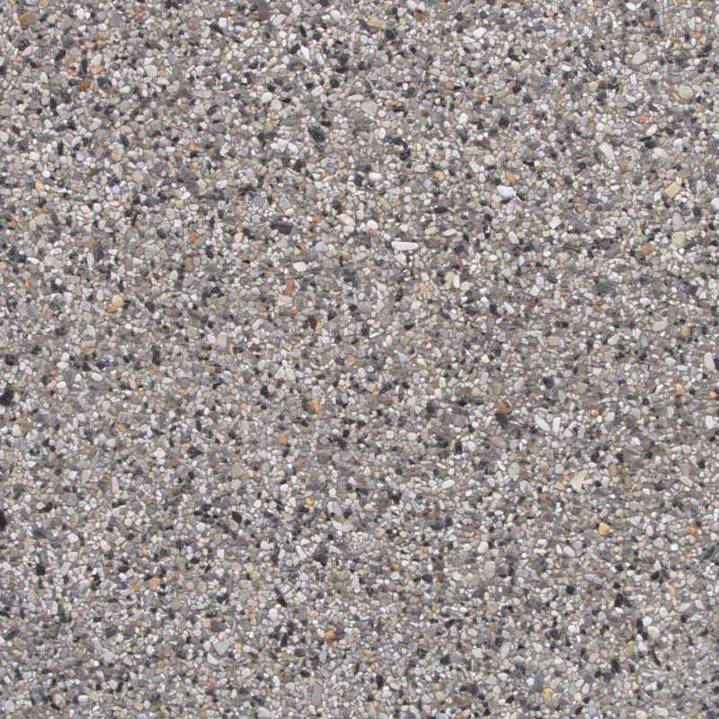 acure-concrete-floor