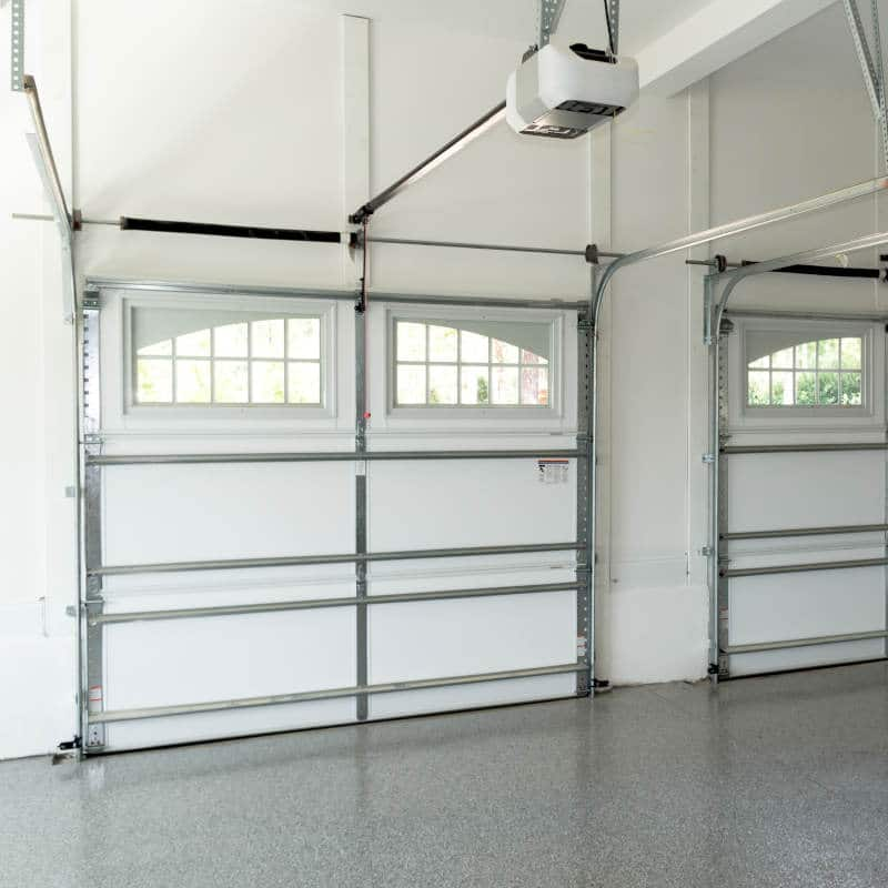 acure-garage-door
