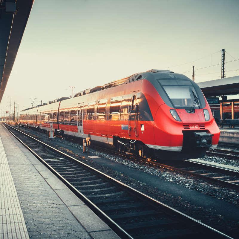 acure-rail
