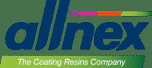 Acure Coating Resins