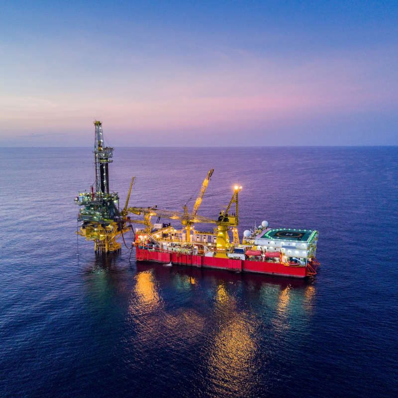 acure-marine-offshore-oil-gas