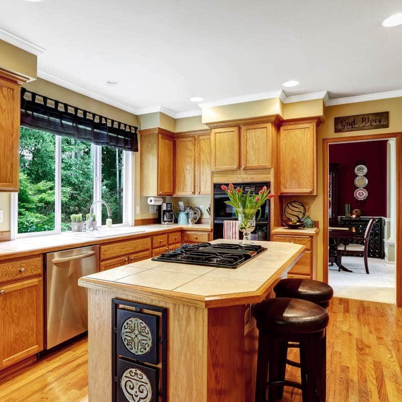 acure-pre-and-post-finished-cabinetry